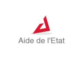 logo Aide au rpg